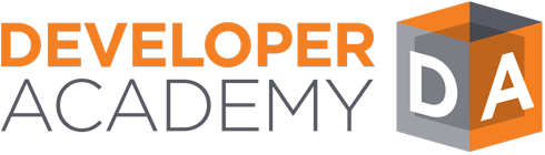 developeracademy@2x