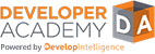 Developer Academy Logo