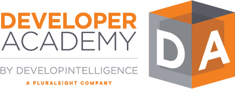 DeveloperAcademy™ Logo